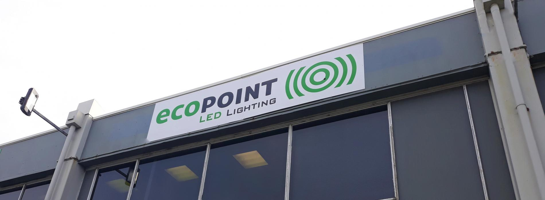 Ecopoint Building Header